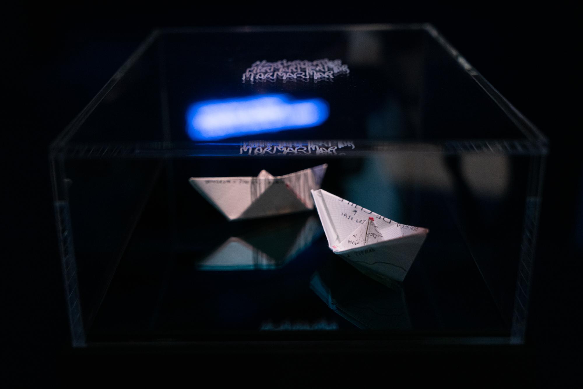 INCERTAINS-ER-6197